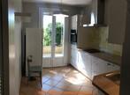 Vente Maison 4 pièces 68m² Viviers (07220) - Photo 5