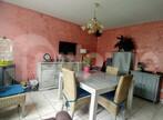 Vente Maison 5 pièces 60m² Billy-Montigny (62420) - Photo 6