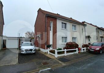 Location Maison 3 pièces 68m² Auchel (62260) - Photo 1