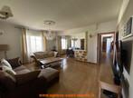 Vente Maison 4 pièces 131m² Montélimar (26200) - Photo 3