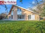 Vente Maison 6 pièces 168m² Saint-Ismier (38330) - Photo 30