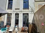 Vente Appartement 4 pièces 77m² Arras (62000) - Photo 1
