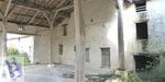 Vente Maison 10 pièces 880m² VILLEBOIS-LAVALETTE - Photo 10