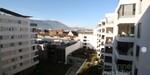 Viager Appartement 3 pièces 83m² Grenoble (38000) - Photo 11