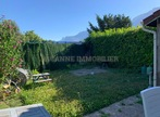 Sale House 5 rooms 100m² Grenoble (38100) - Photo 12