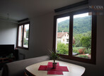 Location Appartement 2 pièces 29m² Brignoud (38190) - Photo 8