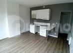 Location Appartement 1 pièce 31m² Lens (62300) - Photo 3