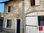 Sale House 4 rooms 98m² Fontanil-Cornillon (38120) - Photo 2