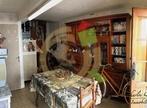 Vente Maison 3 pièces 39m² Hesdin (62140) - Photo 2