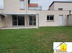 Location Maison 5 pièces 132m² Saint-Priest (69800) - Photo 1