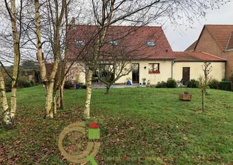 Vente Maison 6 pièces 120m² Montreuil (62170) - Photo 1