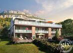 Sale Apartment 1 room 36m² Corenc (38700) - Photo 1