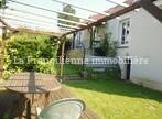 Vente Maison 6 pièces 150m² Saint-Mard (77230) - Photo 9