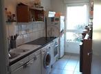 Vente Appartement 2 pièces 45m² Saint-Vincent-de-Tyrosse (40230) - Photo 4