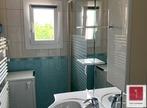 Sale Apartment 4 rooms 59m² Saint-Martin-le-Vinoux (38950) - Photo 6