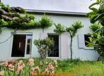 Vente Maison 4 pièces 79m² Montélimar (26200) - Photo 2