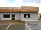 Location Local commercial 126m² Theix (56450) - Photo 2