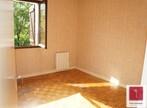 Sale House 7 rooms 127m² Saint-Égrève (38120) - Photo 4