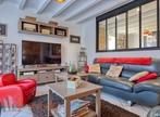 Vente Maison 7 pièces 141m² Vaulx-Milieu (38090) - Photo 5