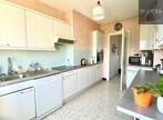 Location Appartement 97m² Grenoble (38000) - Photo 8