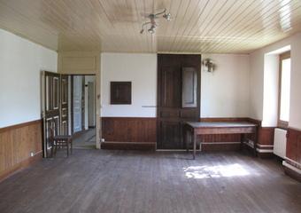 Vente Maison 8 pièces 185m² Mieussy (74440) - Photo 1
