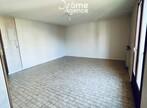 Location Appartement 1 pièce 31m² Valence (26000) - Photo 1