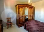 Vente Maison 8 pièces 124m² Montigny-en-Gohelle (62640) - Photo 8