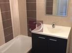 Location Appartement 2 pièces 43m² Thonon-les-Bains (74200) - Photo 10