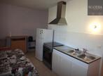Location Appartement 1 pièce 42m² Grenoble (38100) - Photo 3