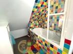 Vente Maison 8 pièces 177m² Wailly-Beaucamp - Photo 13