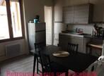Location Appartement 1 pièce 41m² Romans-sur-Isère (26100) - Photo 1