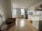 Vente Appartement 2 pièces 45m² Amiens (80000) - Photo 2