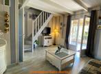 Vente Maison 10 pièces 220m² Montélimar (26200) - Photo 7