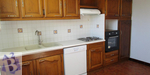 Renting House 6 rooms 152m² L'Isle-d'Espagnac (16340) - Photo 2
