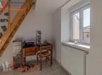 Vente Maison 6 pièces 155m² Pontcharra-sur-Turdine (69490) - Photo 14