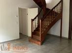 Location Appartement 3 pièces 69m² Rive-de-Gier (42800) - Photo 4