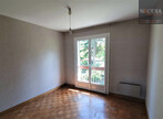 Vente Maison 6 pièces 109m² Varces-Allières-et-Risset (38760) - Photo 6