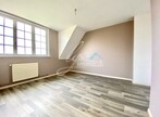 Vente Maison 4 pièces 115m² Sailly-sur-la-Lys (62840) - Photo 5