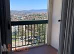 Location Appartement 4 pièces 82m² Villars (42390) - Photo 10