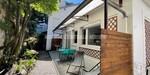 Location Maison 2 pièces 19m² Aix-les-Bains (73100) - Photo 11