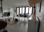 Vente Appartement 4 pièces 86m² Arras (62000) - Photo 2