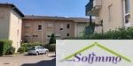 Vente Appartement 2 pièces 48m² Grenoble (38000) - Photo 6