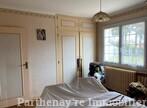 Vente Maison 6 pièces 116m² Moncoutant (79320) - Photo 13