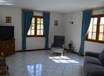 Vente Maison 8 pièces 244m² Burdignin (74420) - Photo 3