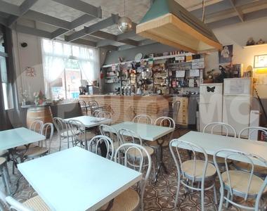 Vente Immeuble 10 pièces 190m² Arras (62000) - photo