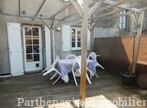 Vente Maison 7 pièces 220m² Parthenay (79200) - Photo 3