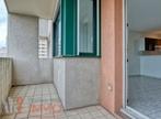Vente Appartement 2 pièces 44m² Villeurbanne (69100) - Photo 5