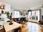 Vente Appartement 3 pièces 61m² Villeneuve-la-Garenne (92390) - Photo 1