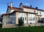Vente Maison 4 pièces 117m² Dammartin-en-Goële (77230) - Photo 2
