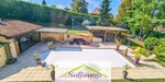 Vente Maison 8 pièces 160m² La Tour-du-Pin (38110) - Photo 19